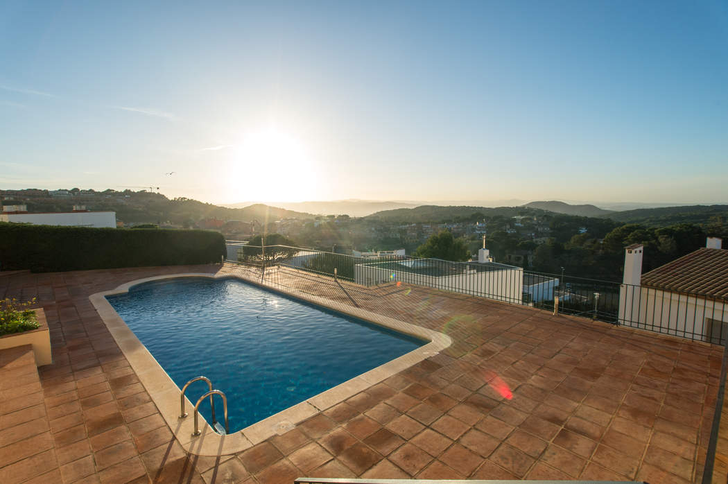 Apartment - Begur - Begur